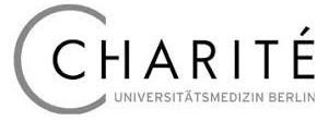 Charité Universitätsmedizin Berlin Logo