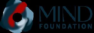 The MIND Foundation Logo
